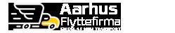 Aarhus Flyttefirma Logo