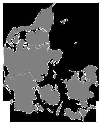 Flytning i Aarhus og omegn